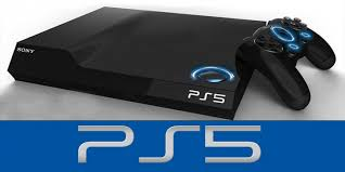 PS5発売日は2020年末!性能と最新情報まとめ。価格とスペック、ソフト ...