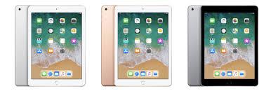 新型iPadはどんな人が買うべきか、徹底的に考えてみた - TYPE::GADGET