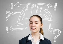 ロジカルシンキング(論理的思考)とは?就活に役立つ論理的思考力の身 ...
