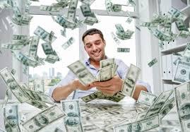 お金は、いくらあったらいいのか。その基準は自分にある。 - FP OFFICE ...