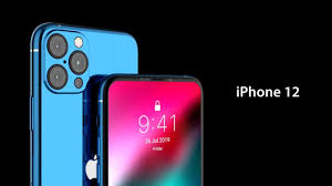 iPhoneリーク通信】2020年発売予定?『iPhone12』新型iPhoneの情報 ...
