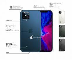 iPhone12は9月、iPhone12 Pro Maxのみ10月発売との予想 - iPhone Mania