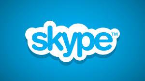 MicrosoftがSkypeのSDKを発表、ウェブやモバイルアプリに通話機能を ...